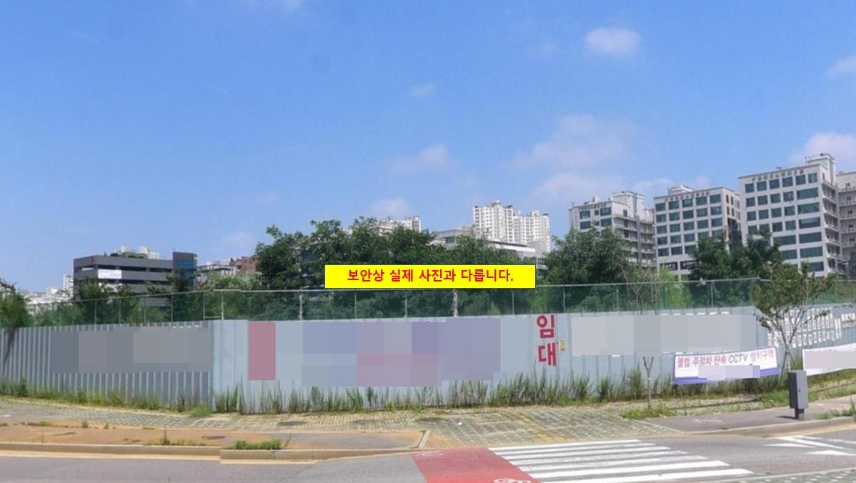 인천시행부지!!인천건축부지!! 역세권 대로변 건축부지 건물!!